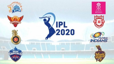 ipl-2020-players-auction-1600519445.jpg
