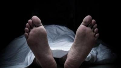 Dead-Body-1600876015.jpg